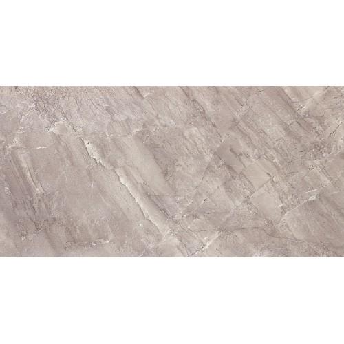 Tubadzin Obsydian Grey 29,8x59,8 fali csempe