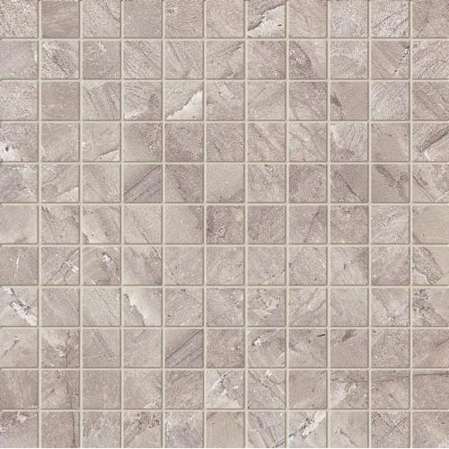 Tubadzin Obsydian Grey 29,8x29,8 mozaik