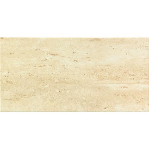 Arté Sumatra Bez (Beige) 22,3x44,8 fali csempe