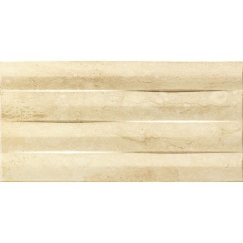 Arté Sumatra Bez Str (Beige) 22,3x44,8 fali csempe