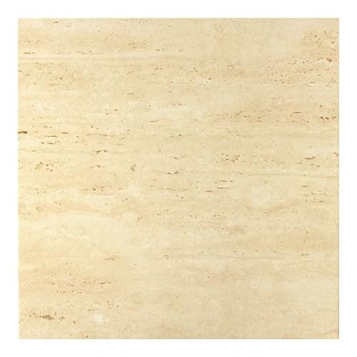 Arté Sumatra Bez (Beige) 45x45 padlólap