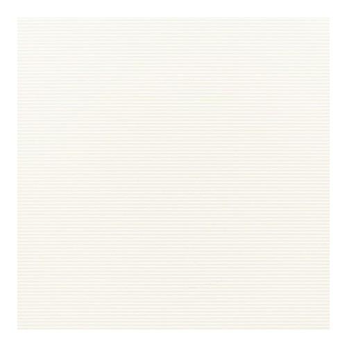 Arté Floris Biala (White) 44,8x44,8 padlólap