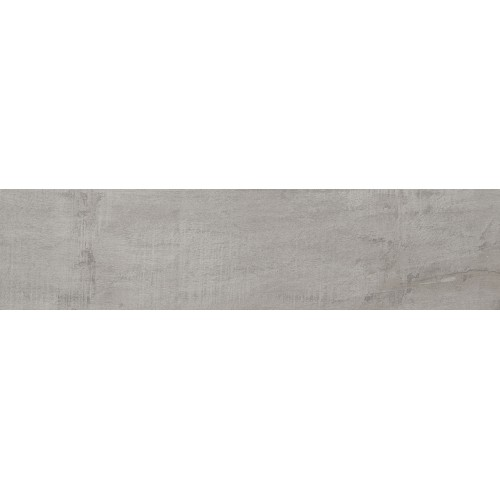 Idea Ceramica Out&In Grey Kane 15x61 padlólap