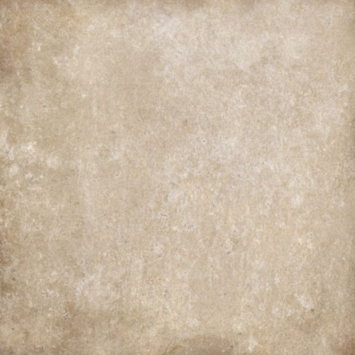 Cerrad Cottage Salt 30x30 padlólap