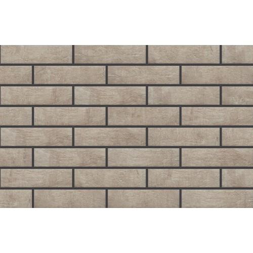 Cerrad Loft Brick Salt 6,5x24,5 fali burkolat (klinker)