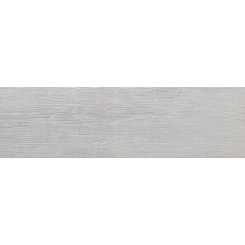 Cerrad Tilia Dust 17,5x60 padlólap