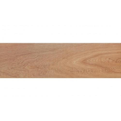 Cerrad Setim Honey 17,5x60 padlólap