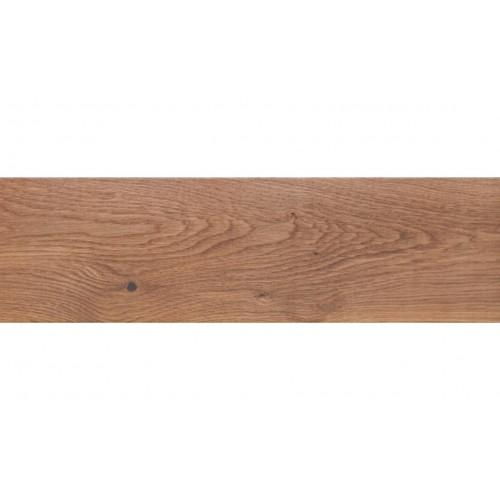 Cerrad Setim Nugat 17,5x60 padlólap