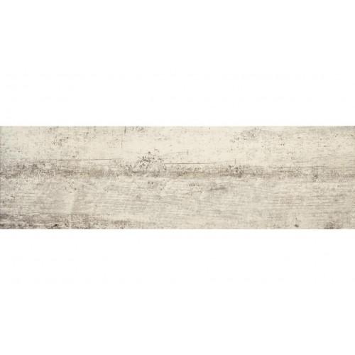 Cerrad Celtis Dust 17,5x60 padlólap
