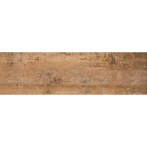 Cerrad Celtis Honey 17,5x60 padlólap
