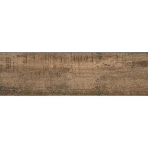Cerrad Celtis Nugat 17,5x60 padlólap