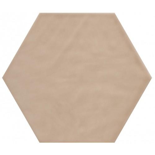 Cifre Ceramica Vodevil Vison 17,5x17,5 fali csempe