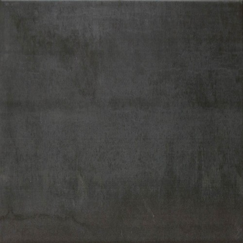 Cifre Ceramica Oxigeno Black 45x45 padlólap