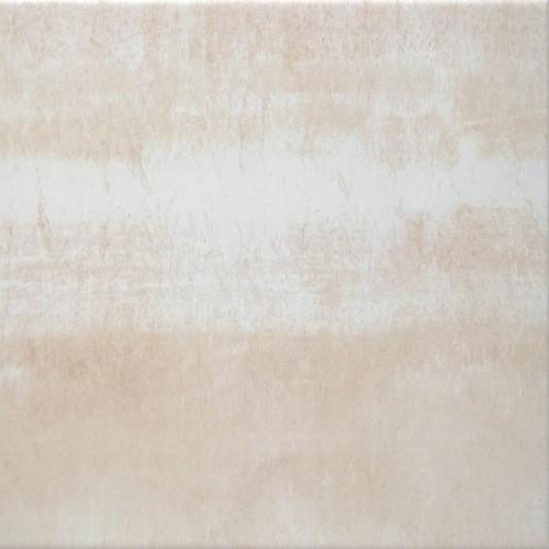 Cifre Ceramica Oxigeno Beige 45x45 padlólap