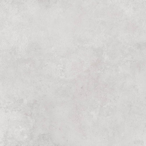 Cifre Ceramica Cement White 45x45 padlólap
