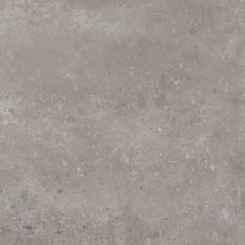 Cifre Ceramica Cement Pearl 45x45 padlólap