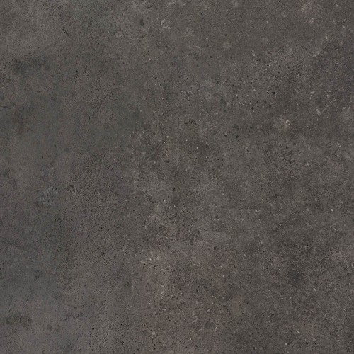 Cifre Ceramica Cement Antracite 45x45 padlólap