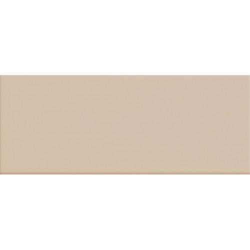 Cifre Ceramica Intensity Beige 20x50 fali csempe