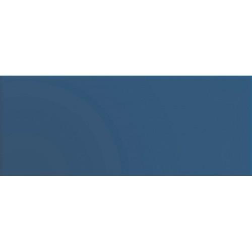 Cifre Ceramica Intensity Blue 20x50 fali csempe