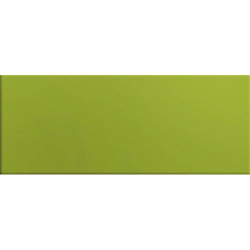 Cifre Ceramica Intensity Green 20x50 fali csempe