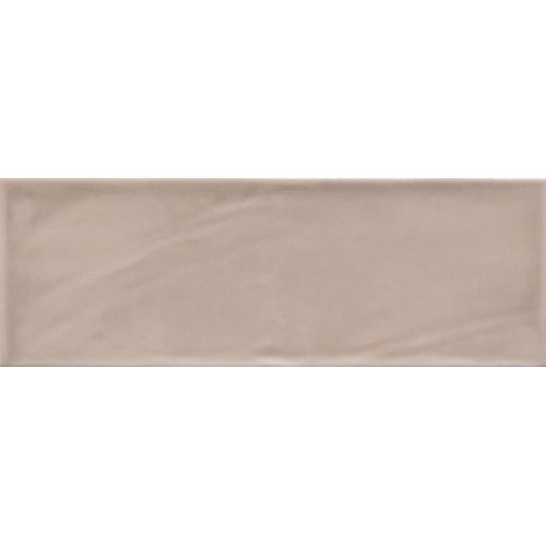 Cifre Ceramica Bulevar Vison 10x30 fali csempe