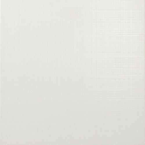 Cifre Ceramica Essence White 33,3x33,3 padlólap
