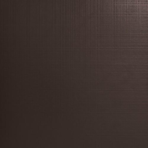 Cifre Ceramica Essence Black 33,3x33,3 padlólap