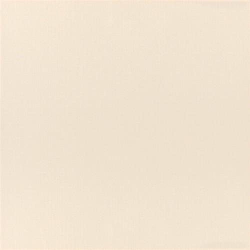 Cifre Ceramica Essence Beige 33,3x33,3 padlólap