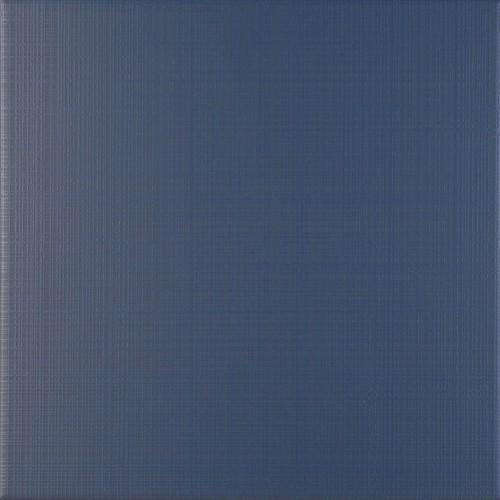 Cifre Ceramica Essence Blue 2 33,3x33,3 padlólap
