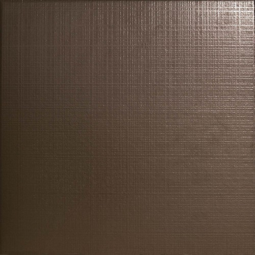 Cifre Ceramica Essence Brown 1 33,3x33,3 padlólap