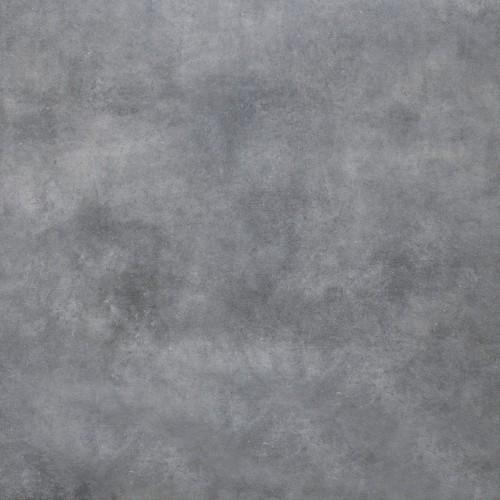 Cerrad Batista Steel 60x60 padlólap