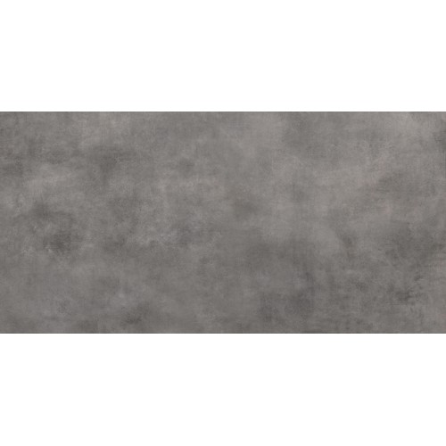 Cerrad Batista Steel 60x120 padlólap