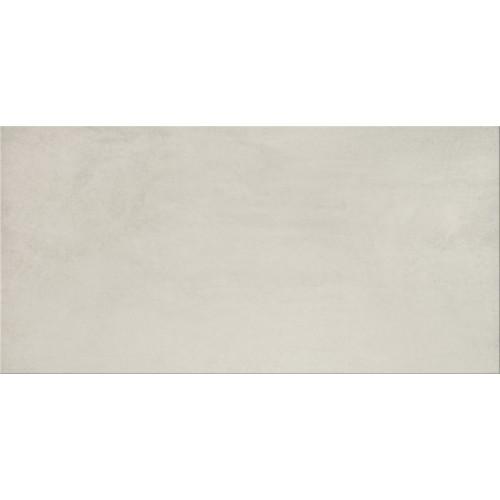 Opoczno Concrete Flower Light Grey 29,7x59,8 padlólap