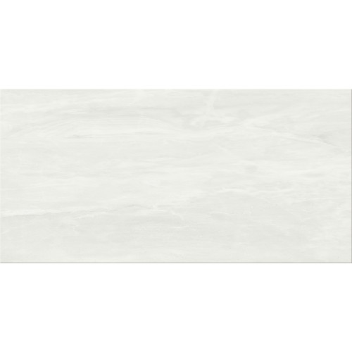 Cersanit City Light Grey 29,7x60 csempe