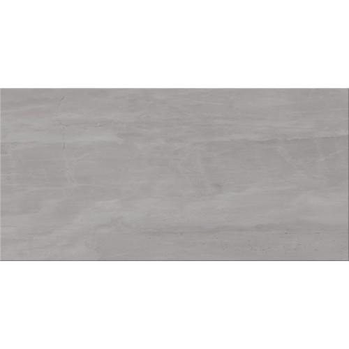 Cersanit City Grey 29,7x60 csempe