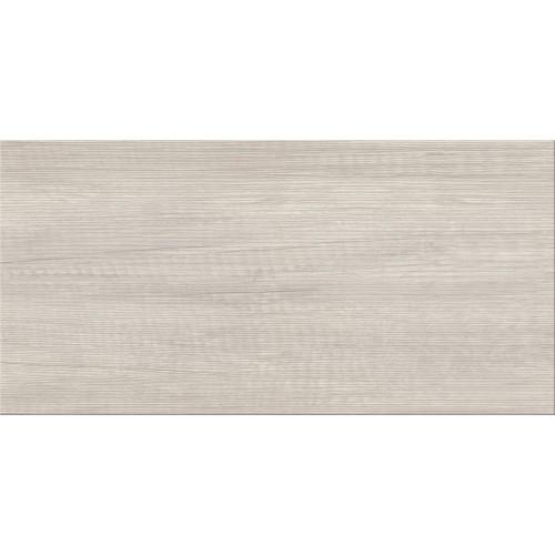Cersanit Kersen Beige 29,7x60 csempe