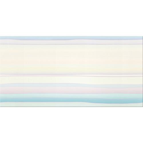 Cersanit Faro Multicolor Inserto Belt 29,7x60 dekor
