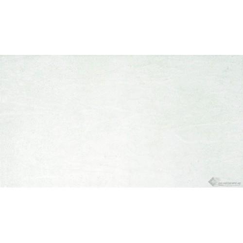 Unicer Pizarra Blanco 27x50 csempe-padlólap