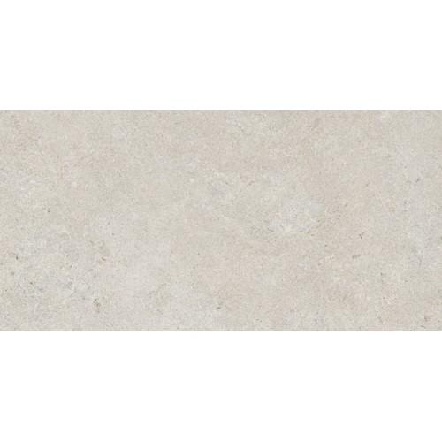 Keramika Kanjiza Limestone 25x50 csempe