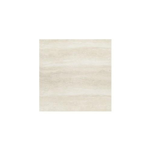 Kwadro Ceramika Sarigo Beige 40x40 padlólap