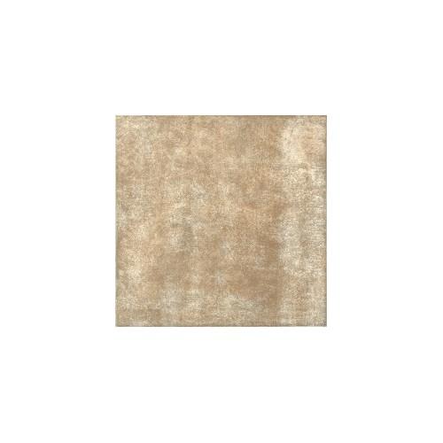 Kwadro Ceramika Redo Beige 30x30 padlólap