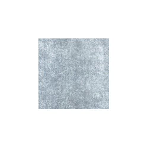 Kwadro Ceramika Redo Blue 30x30 padlólap