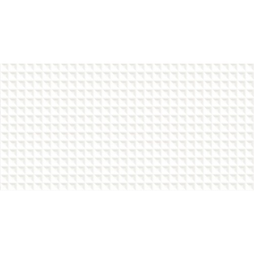 Paradyz Ceramika Esten Bianco Structure C 29,8x59,5 csempe