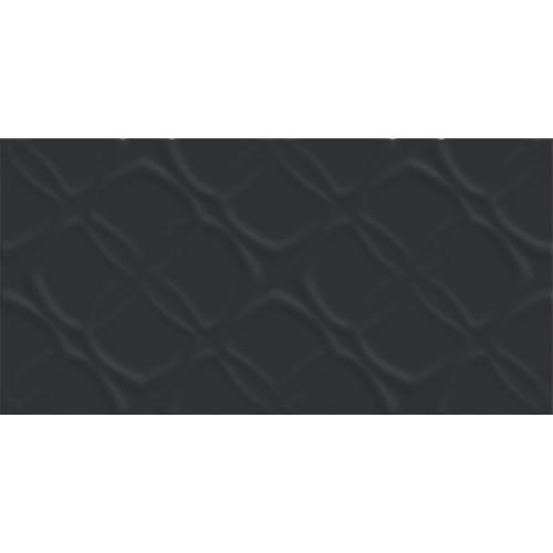 Paradyz Ceramika Esten Grafit Structure B 29,8x59,5 csempe