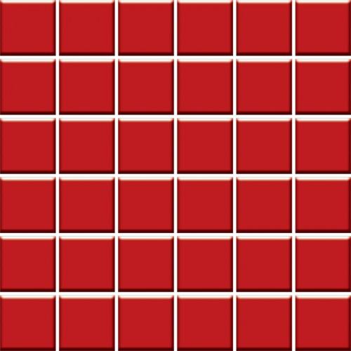 Paradyz Ceramika Altea Rosa 30x30 mozaik