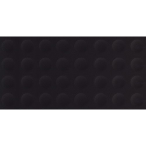 Paradyz Ceramika Modul Grafit Structure C 30x60 csempe