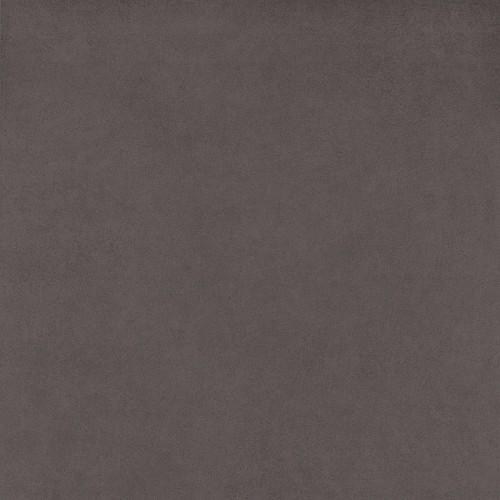Paradyz Ceramika Intero Nero 59,8x59,8 anyagában színezett gres