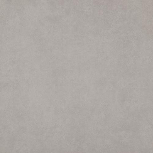Paradyz Ceramika Intero Silver 59,8x59,8 anyagában színezett gres