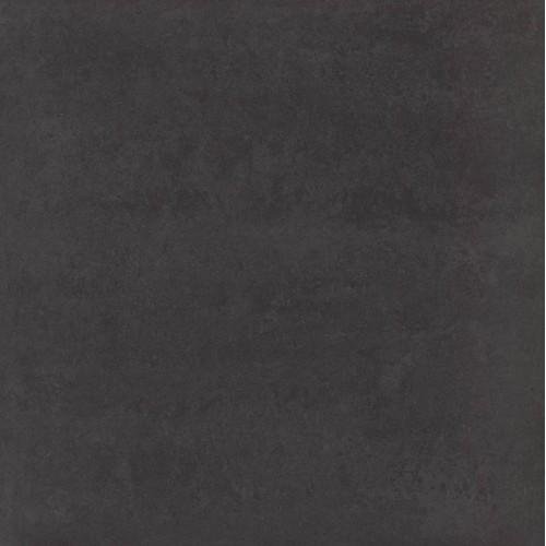 Paradyz Ceramika Doblo Nero 59,8x59,8 anyagában színezett gres