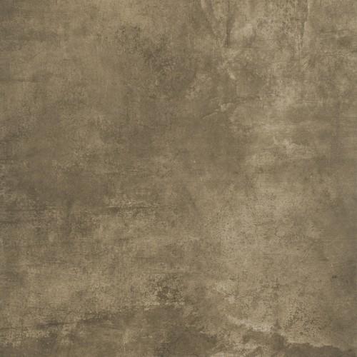 Paradyz Ceramika Scratch Brown 75x75 mázas gres padlólap